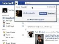 פייסבוק היא לא המציאות / מתוך: youtube